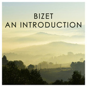 Bizet: An Introduction by Georges Bizet