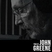 This Is John Greene de John Greene