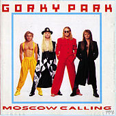 Moscow Calling by Gorky Park (1)