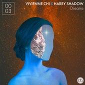 Dreams von Vivienne Chi and Harry Shadow