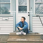Living Room Sessions de Adam Brandt