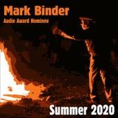 Summer 2020 de Mark Binder