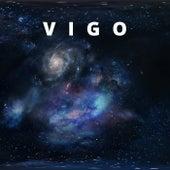 VIGO de FuturePrismTech