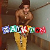 WALKTOWN von Cam2x