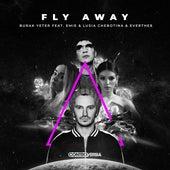 Fly Away (Extended Mix) de Burak Yeter