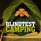 Blindtest camping von Various Artists