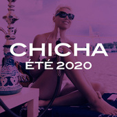 Chicha Ete 2020 de Various Artists