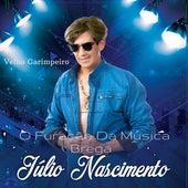 Velho Garimpeiro by Júlio Nascimento