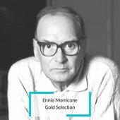 Ennio Morricone - Gold Selection de Ennio Morricone