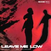 Leave Me Low by Devault