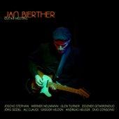 Guitar Meeting de Jan Bierther