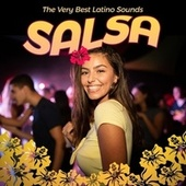 Salsa - The Very Best Latino Sounds de Various Artists
