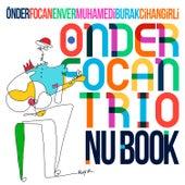 Nu Book von Önder Focan