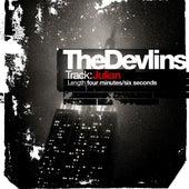Julian - Single von The Devlins