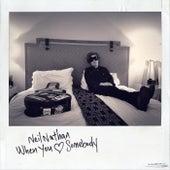 When You Love Somebody de Neil Nathan