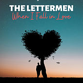 When I Fall in Love by The Lettermen