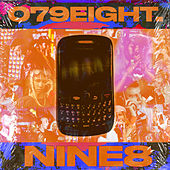 079EIGHT by Nine8