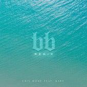 bb (Remix) de Cris Moné