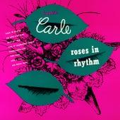 Roses in Rhythm by Frankie Carle