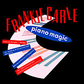 Piano Magic by Frankie Carle