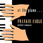 At the Piano by Frankie Carle