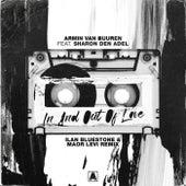 In And Out Of Love (ilan Bluestone & Maor Levi Remix) de Ilan Bluestone