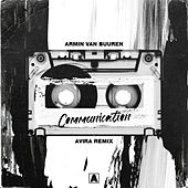 Communication (AVIRA Remix) de Avira
