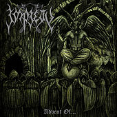 Advent Of... by Impiety