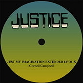 Just My Imagination Extended 12