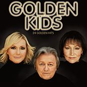 24 Golden Hits by Various Artists