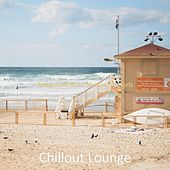 Background Music for Luxury Resorts by Chillout Lounge