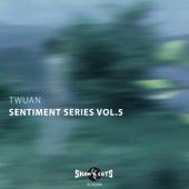 Sentiment Series Vol.5 di Twuan