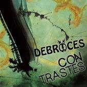 Con Trastes von Debruces