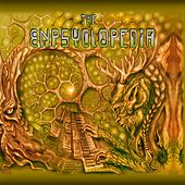 The Enpsyclopedia by Various Artists