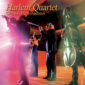 Cross Pollination by Harlem Quartet