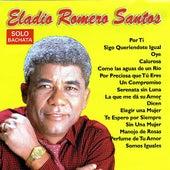Solo Bachata by Eladio Romero Santos