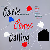 Comes Calling de Frankie Carle