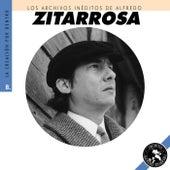 Los Archivos Inéditos de Alfredo Zitarrosa: La Creación por Dentro, Vol. 8 de Alfredo Zitarrosa