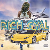 Rich Gyal von Dre Sample