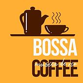 Bossa Coffee Musica De Rio by Various Artists