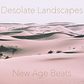 Desolate Landscape New Age Beats by Various Artists