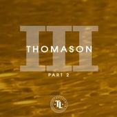 Thomason III, Pt. 2 by Trey Lewis