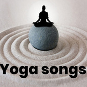Yoga Songs 2020 fra Various Artists
