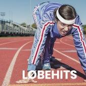 LØBEHITS - Træningsmuik - Løbemusik by Various Artists