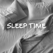 Sleep Time fra Various Artists