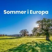 Sommer i Europa - Danske sommerhits by Various Artists