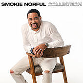 Smokie Norful Collection by Smokie Norful