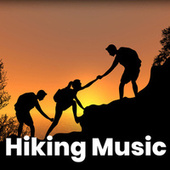 Hiking Music 2020 von Various Artists