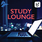 Study Lounge von Various Artists