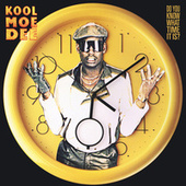 Do You Know What Time It Is? by Kool Moe Dee